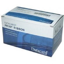 DATACARD YMCKT RIBBON KIT 534000-003